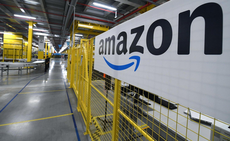 Diritti Tv Serie A 2021 - 2024, Amazon prevede di presentare offerta