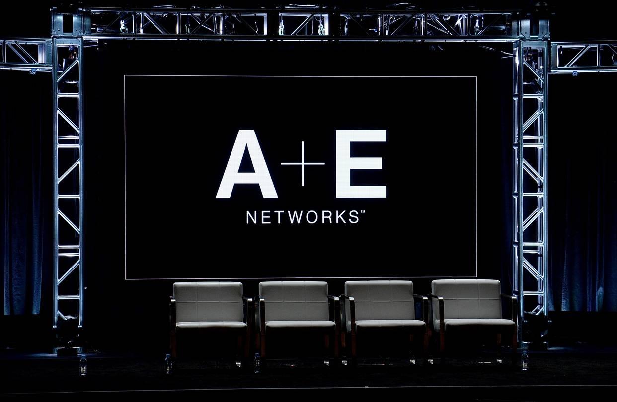 Cresce offerta A+E Networks Italia su Amazon Prime Video Channels