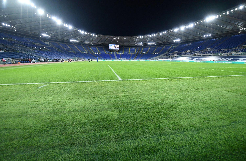 Diritti Tv Serie A 2021 - 2024, offerte da Sky, Mediapro, Dazn e Discovery