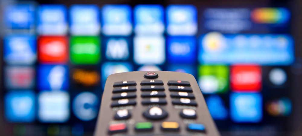 Consultazione pubblica per aggiornamento piano LCN digitale terrestre