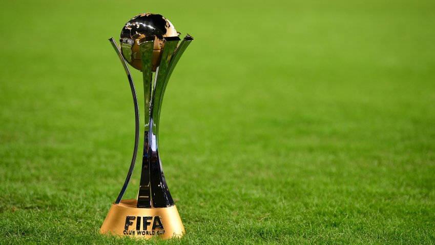 FIFA Club World Cup, Finale Tigres vs Bayern Monaco (diretta Canale 20 Mediaset)