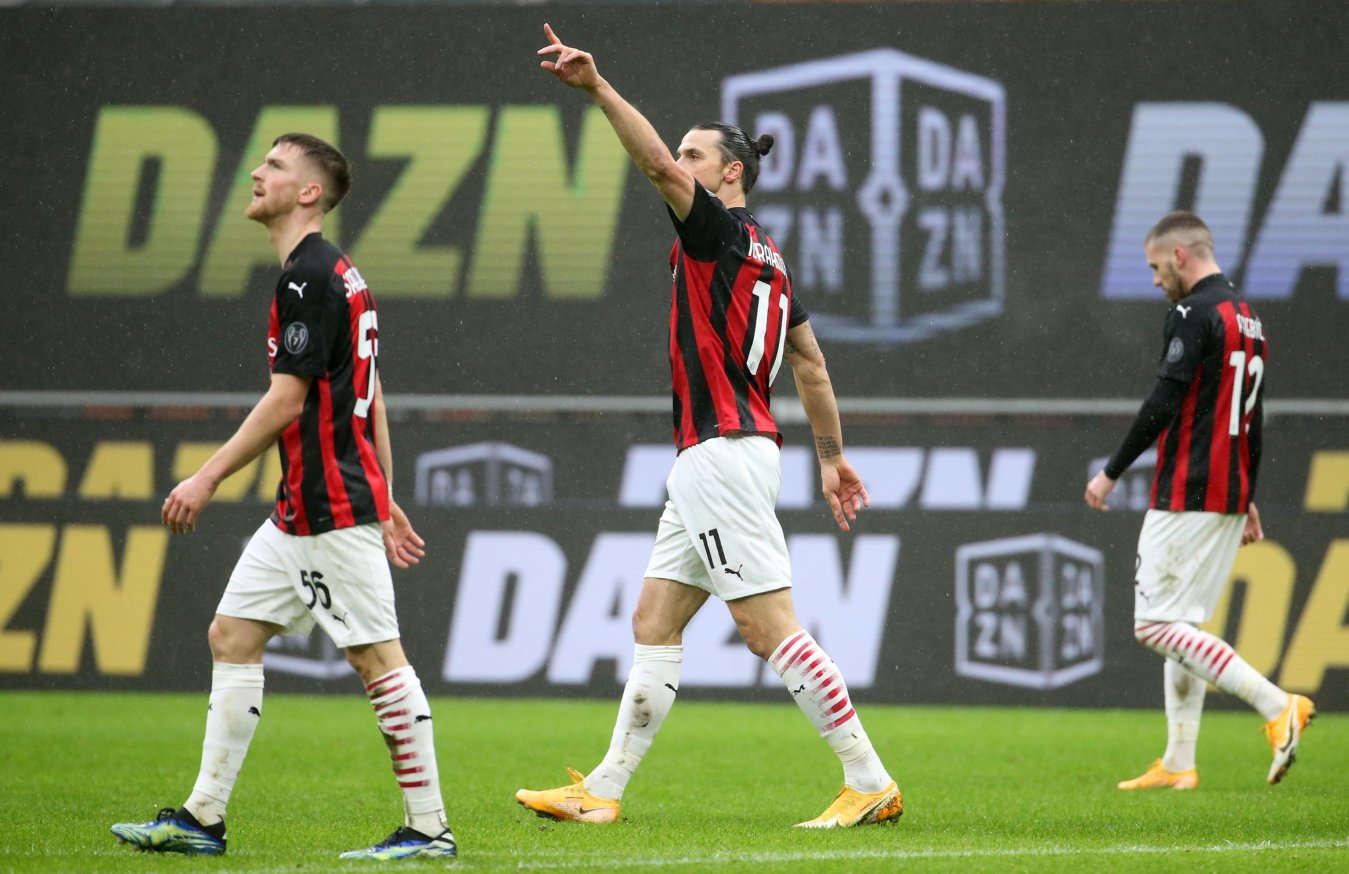 Diritti Tv Serie A 2021 - 2024, fumata grigia. Offerta DAZN in pole vs Sky