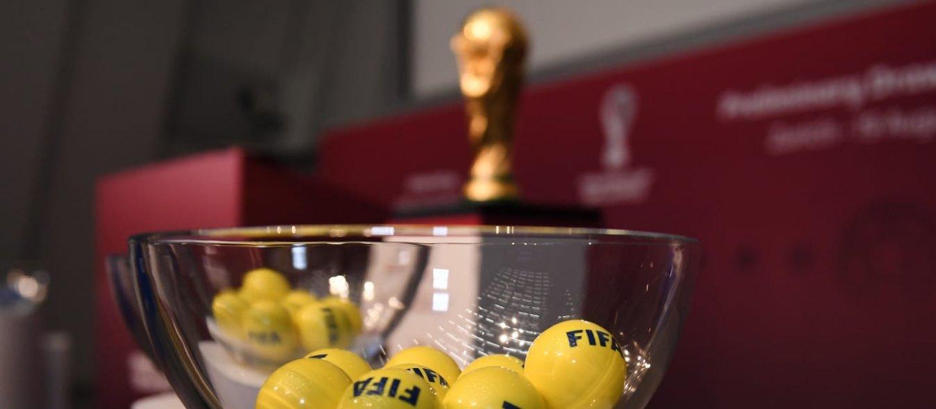 Corsa Amazon e Rai per diritti tv Mondiali Qatar 2022. Sky e Mediaset si defilano