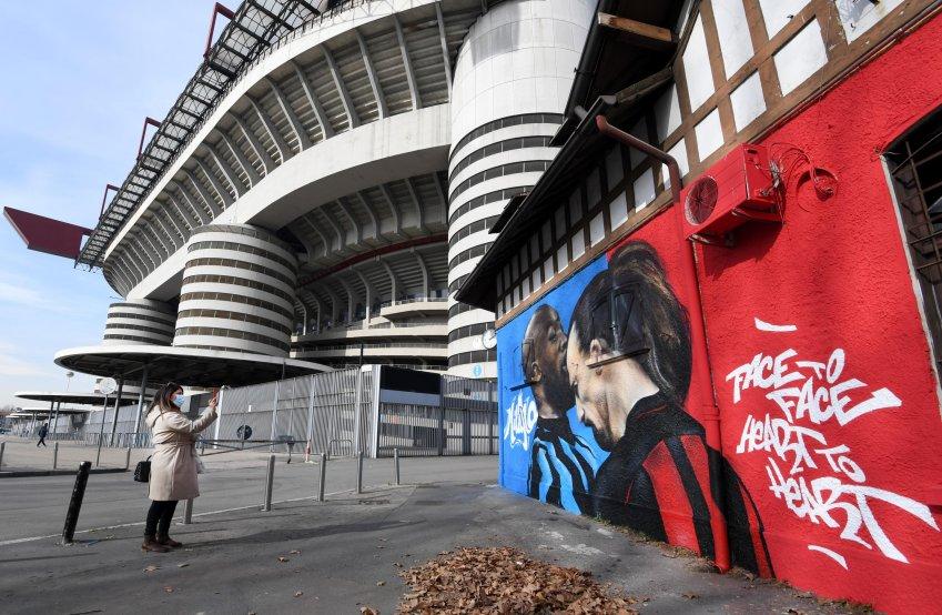 Diritti Tv Serie A 2021 - 2024, nel caos club spaccati, salta assemblea