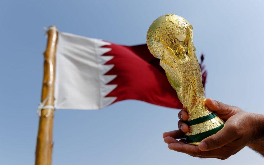 Mondiali Calcio Qatar 2022 verso Rai e Amazon per oltre 180 milioni di euro