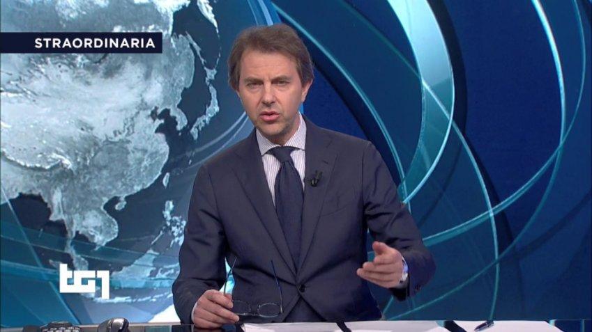 Il 2020 differenzia le offerte tv generalista: news per Rai, film per Mediaset