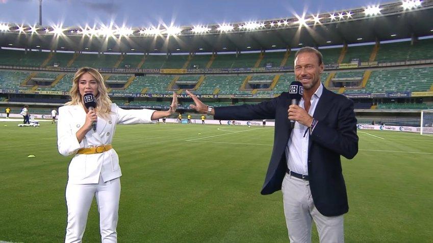 Diritti Tv Serie A 2021 - 2024, DAZN: «Nessuna penalizzazione per i tifosi»