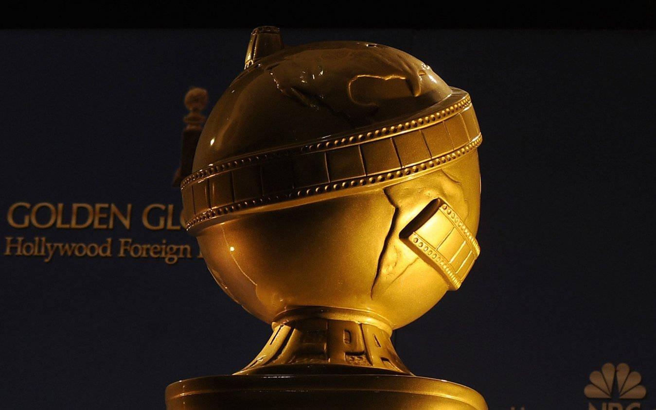 Golden Globes 2021 diretta (originale) Sky Atlantic e (con commenti) Sky TG24