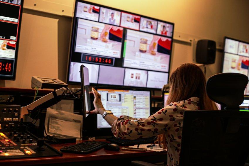 HSE24 diventa GM24, nuove sfide nello Shopping Tv multicanale