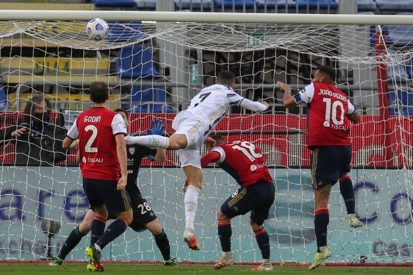Diritti Tv Serie A 2021 - 2024, nulla di fatto. Lega in stallo, scontro sui fondi