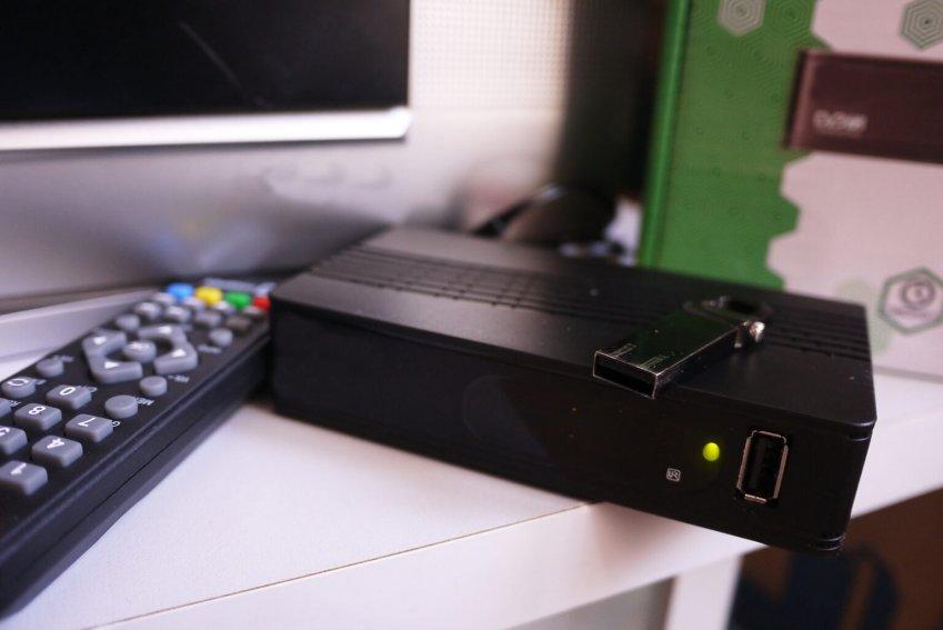 Bonus TV: in crescita erogazioni per acquisti apparati compatibili DVB-T2