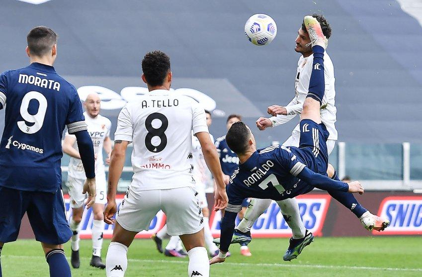 Diritti Tv Serie A 2021 - 2024, Tebas (Liga): «Non farsi scappare offerta Dazn»