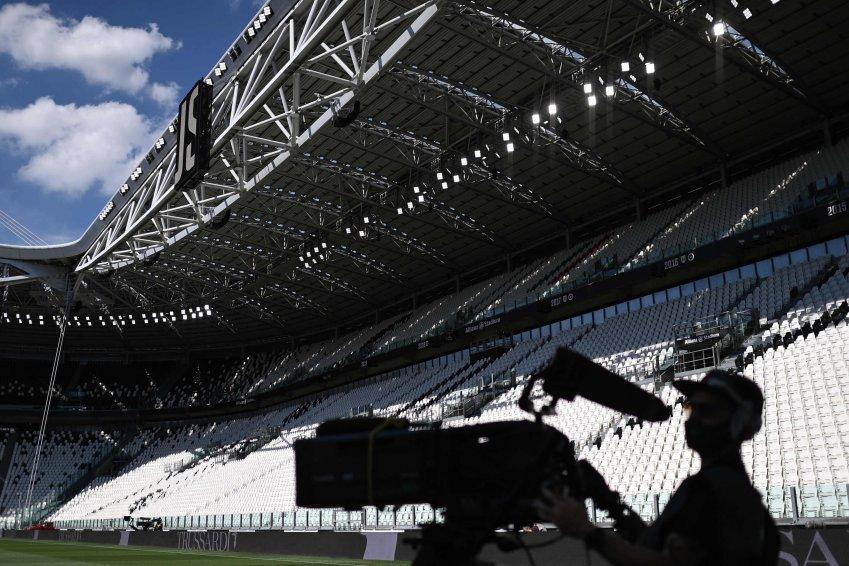 Diritti Tv Serie A 2021 - 2024, stallo. Sky / DAZN, pochi giorni per decidere