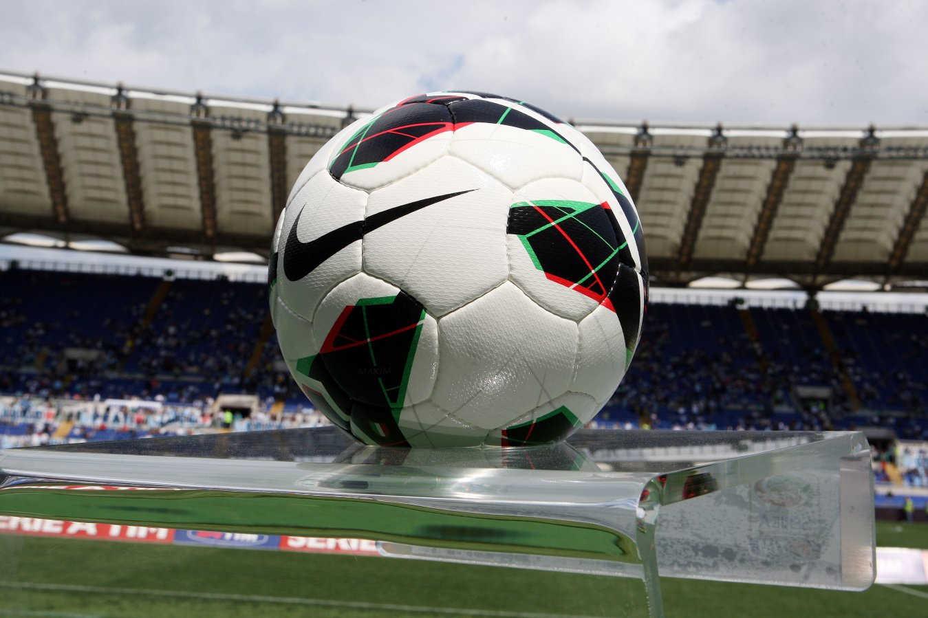 Diritti Tv Serie A 2021 - 2024, il tempo stringe. Nuovo round oggi in assemblea