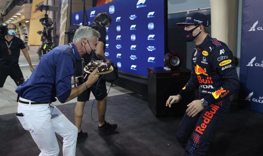 F1 Bahrain 2021, Gara - Diretta Esclusiva ore 17 Sky Sport, differita ore 18 Tv8