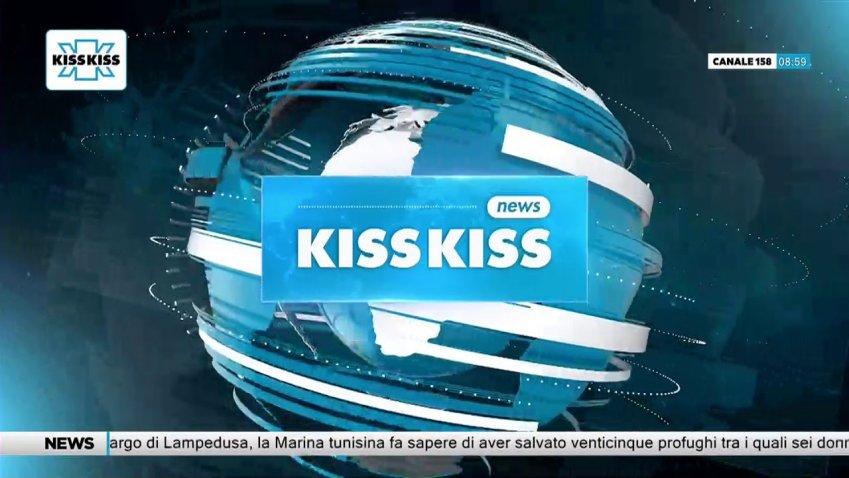 Sky Media raccoglie la pubblicità di Radio Kiss Kiss su tutti i mezzi