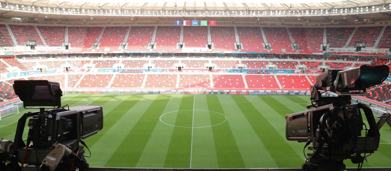 Mondiali di Calcio Qatar 2022, a breve diritti tv a Rai e Amazon Prime Video