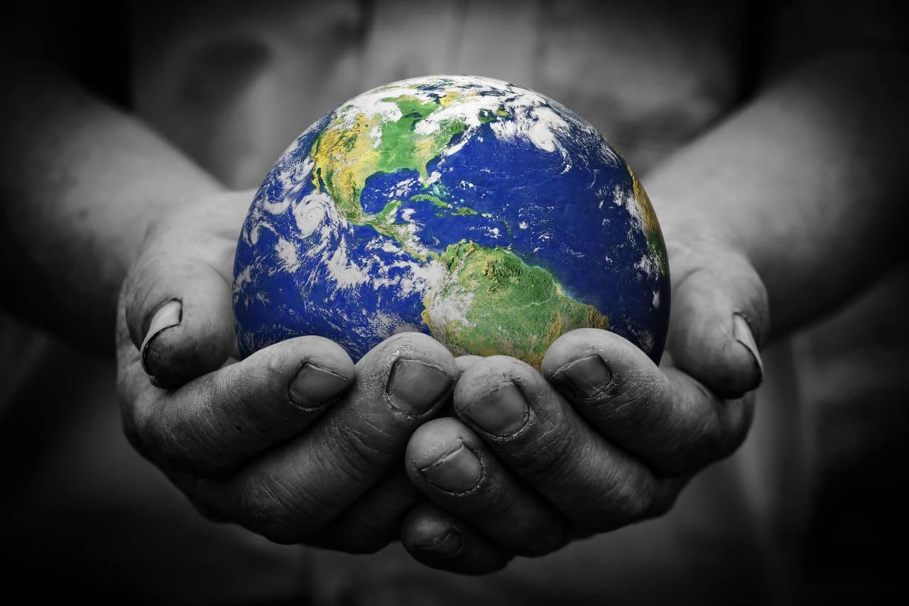 Giornata mondiale della Terra 2021, programmazione speciale Rai, Mediaset, Sky