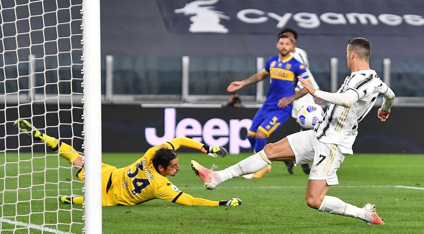 Diritti Tv Serie A 2021 - 2024, Sky presenta ricorso contro assegnazione a DAZN