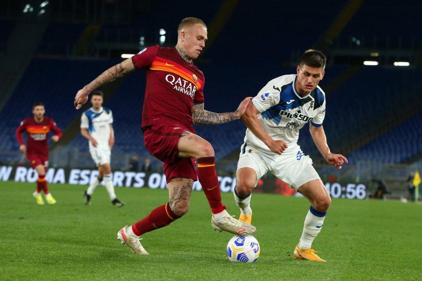 Diritti Tv Serie A 2021 - 2024, martedì pubblicazione nuovo bando 3 partite