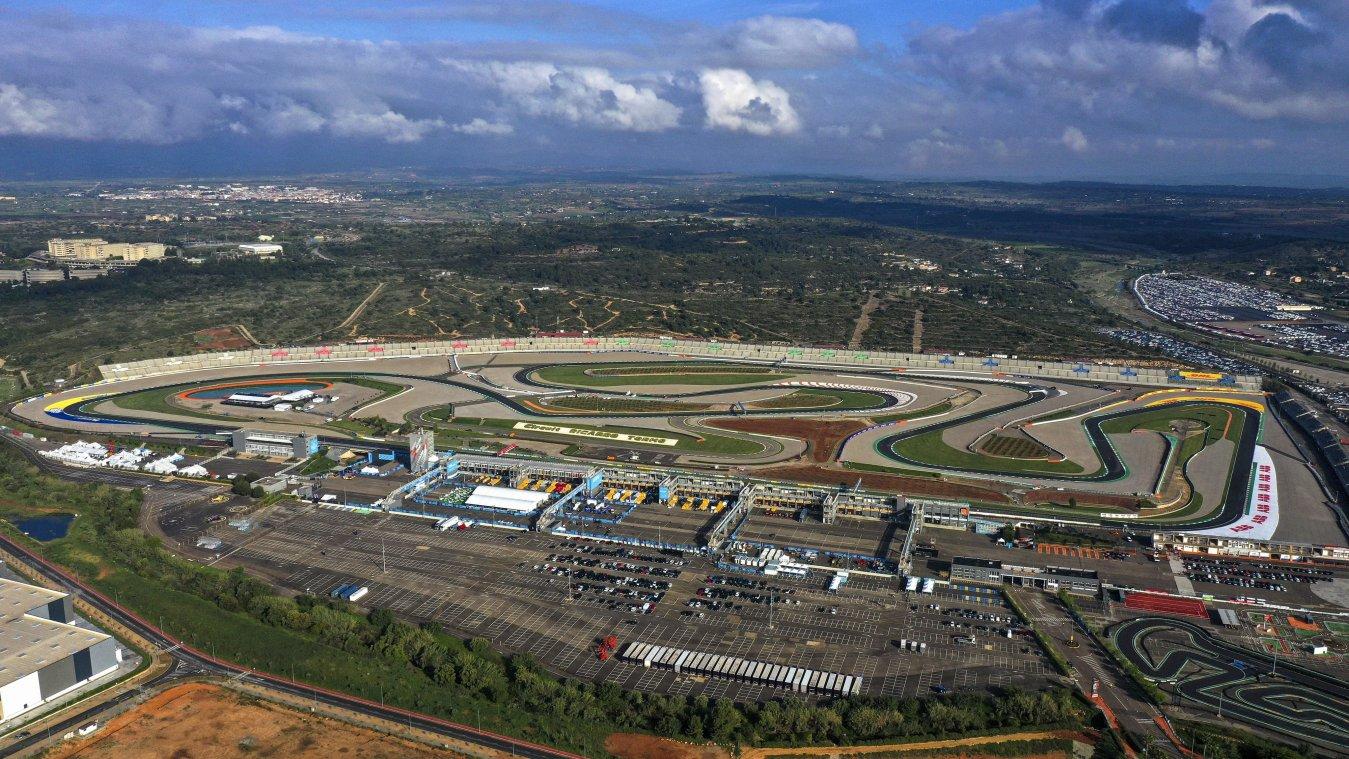 Formula E a Valencia, weekend con doppia gara. Diretta Sky Sport e Italia 1