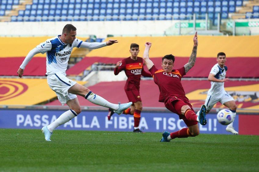 Diritti Tv Serie A 2021 - 2024. Non solo Sky contro Dazn, altro strappo in Lega