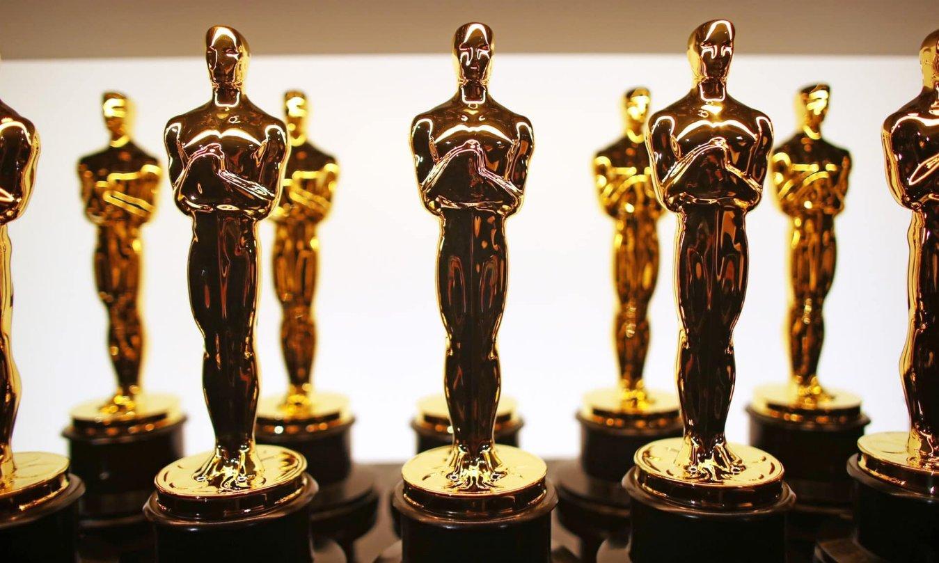 La Notte degli Oscar 2021, diretta Sky Cinema, Sky Uno e TV8