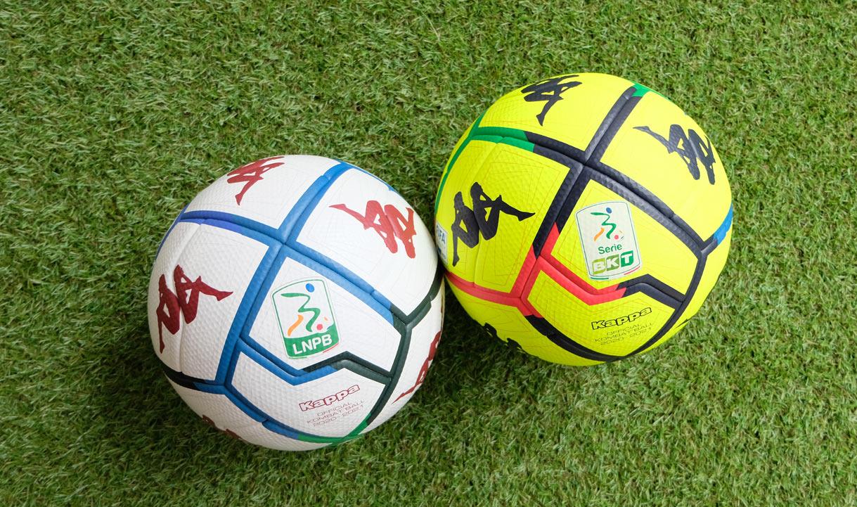 La Serie B torna su Sky Sport, acquisiti i diritti per il triennio 2021/2024
