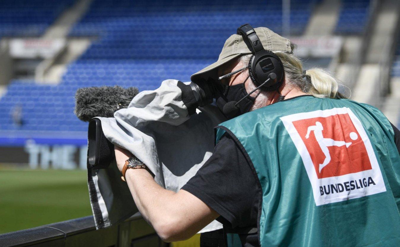 Sky acquista i diritti della Bundesliga (2021-2025) e Ligue 1 (2021-2024)