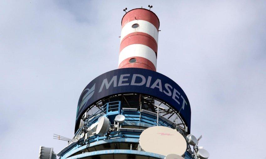 Vicino accordo di pace tra Fininvest-Mediaset e Vivendi