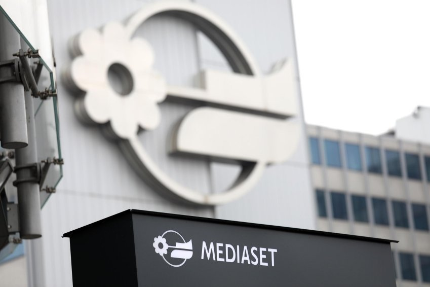 Mediaset, Borsa brinda ad accordo con Vivendi e sorpresa dividendo