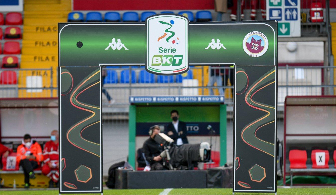 Serie B, Finale Andata, Cittadella - Venezia (diretta RAI 2 e DAZN)