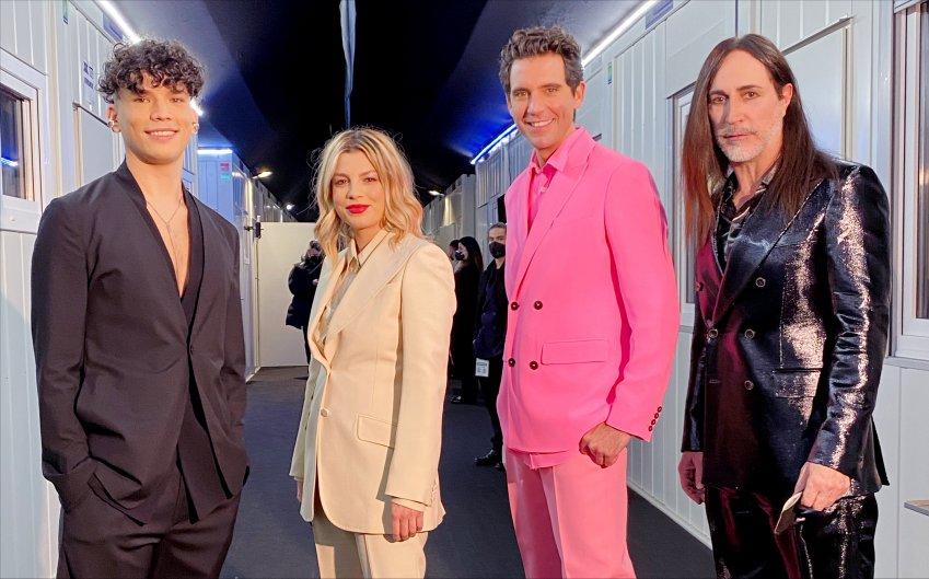 I giudici di X Factor annunciano una novità rivoluzionaria, basta categorie!