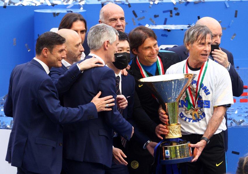 Diritti Tv Serie A 2021 - 2024, domani si vota in assemblea il cambio orario