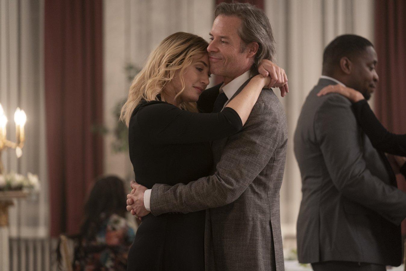 Omicidio a Easttown, su Sky e NOW la miniserie HBO con Kate Winslet