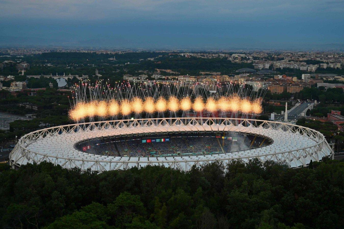 Euro 2020 | Forza azzurri!, Italia - Svizzera (diretta ore 21 Rai 1 e Sky Sport)