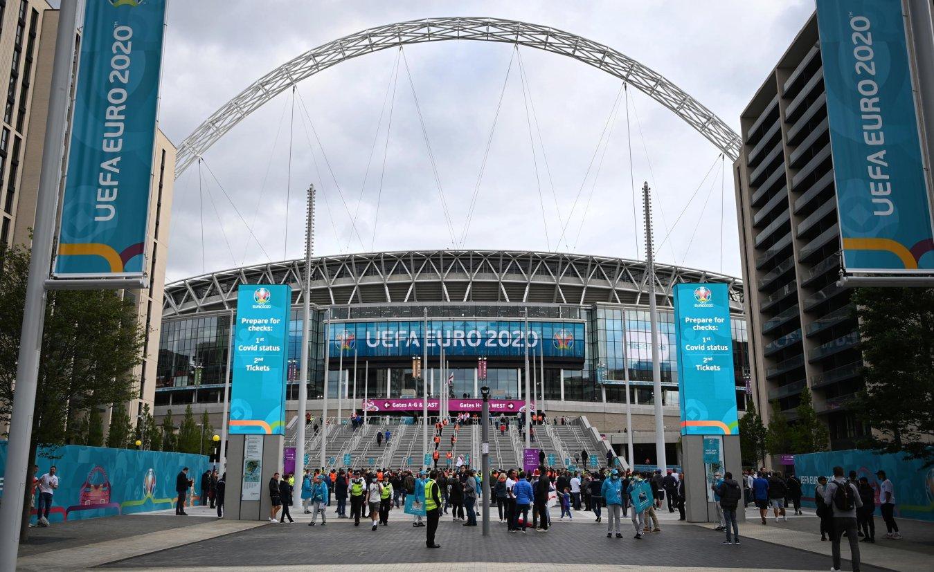 Euro 2020, Ottavi a Wembley! Italia - Austria (diretta ore 21 Rai 1 e Sky Sport)