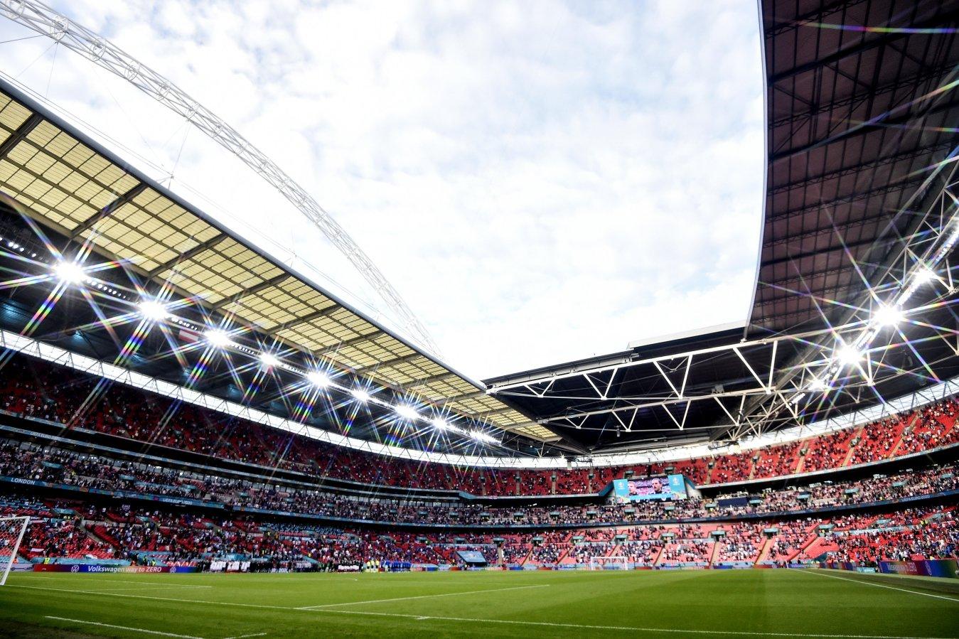 Euro2020, Semifinale a Londra! Italia - Spagna (diretta ore 21 Rai 1 e Sky Sport)