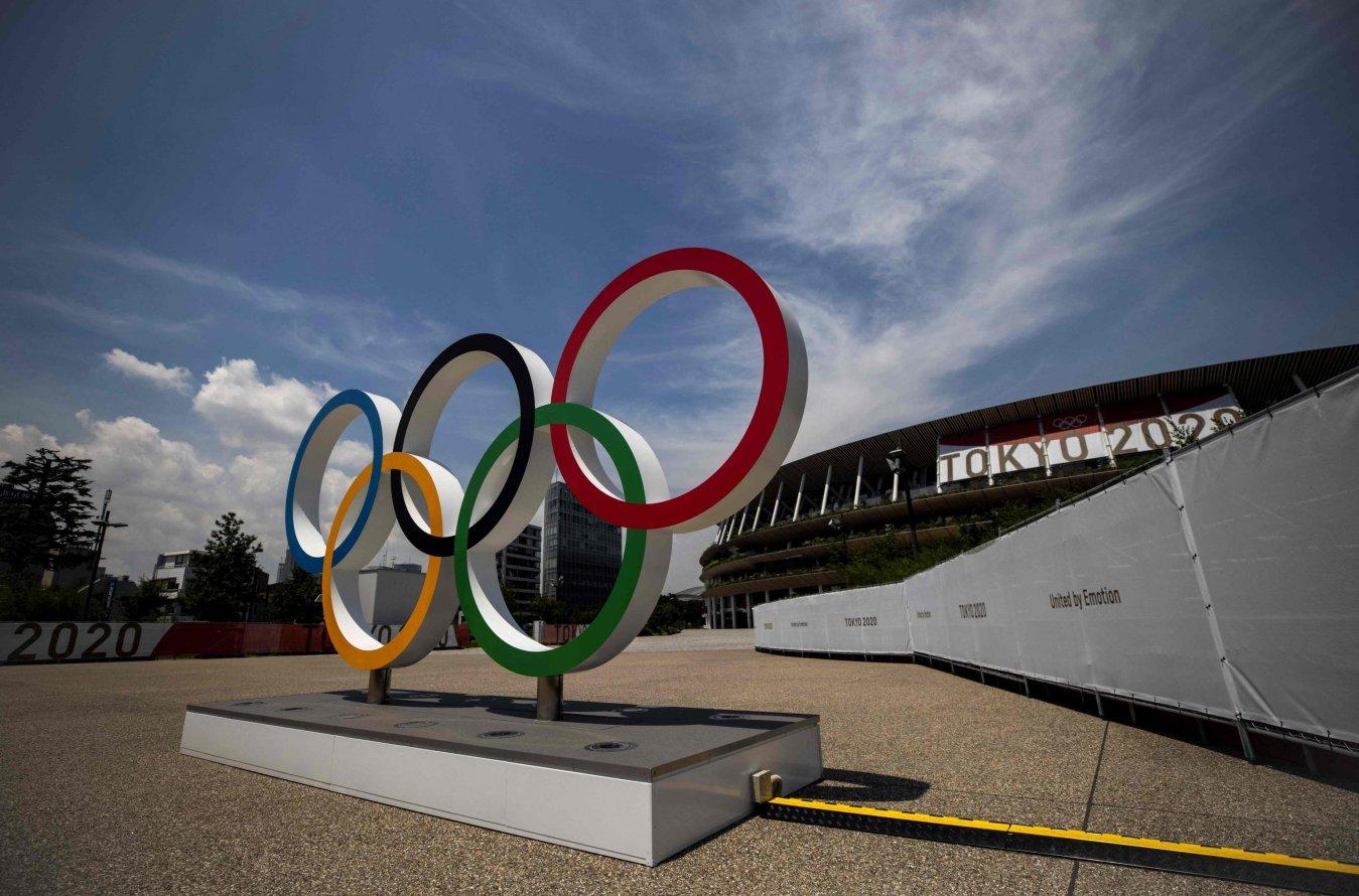 Olimpiadi Tokyo Diretta 21 Luglio (Discovery+ e Rai), Softball e Calcio Femminile