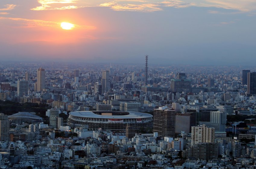 Olimpiadi Tokyo 2021, su Sky Sport 24 due approfondimenti quotidiani