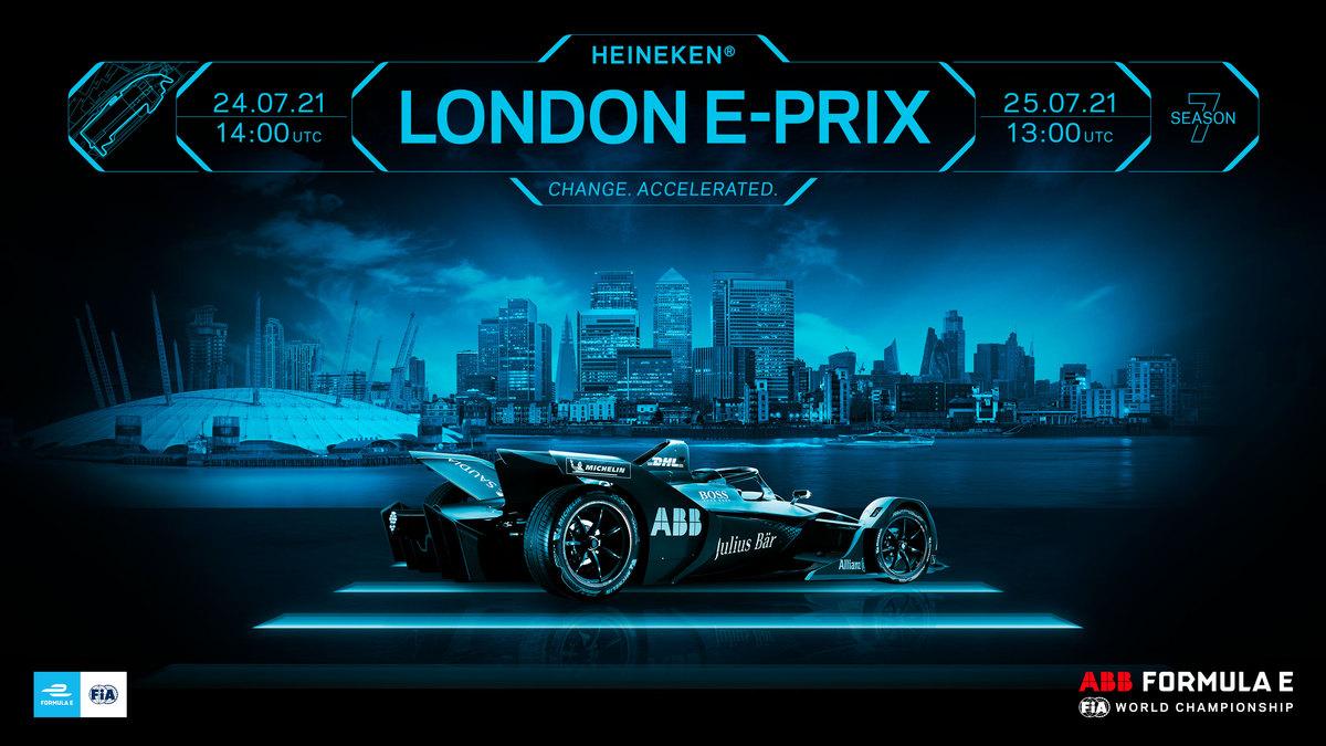 Weekend Sky Motori   Superbike, DTM, Porsche Carrera Cup, CEV, Formula E.