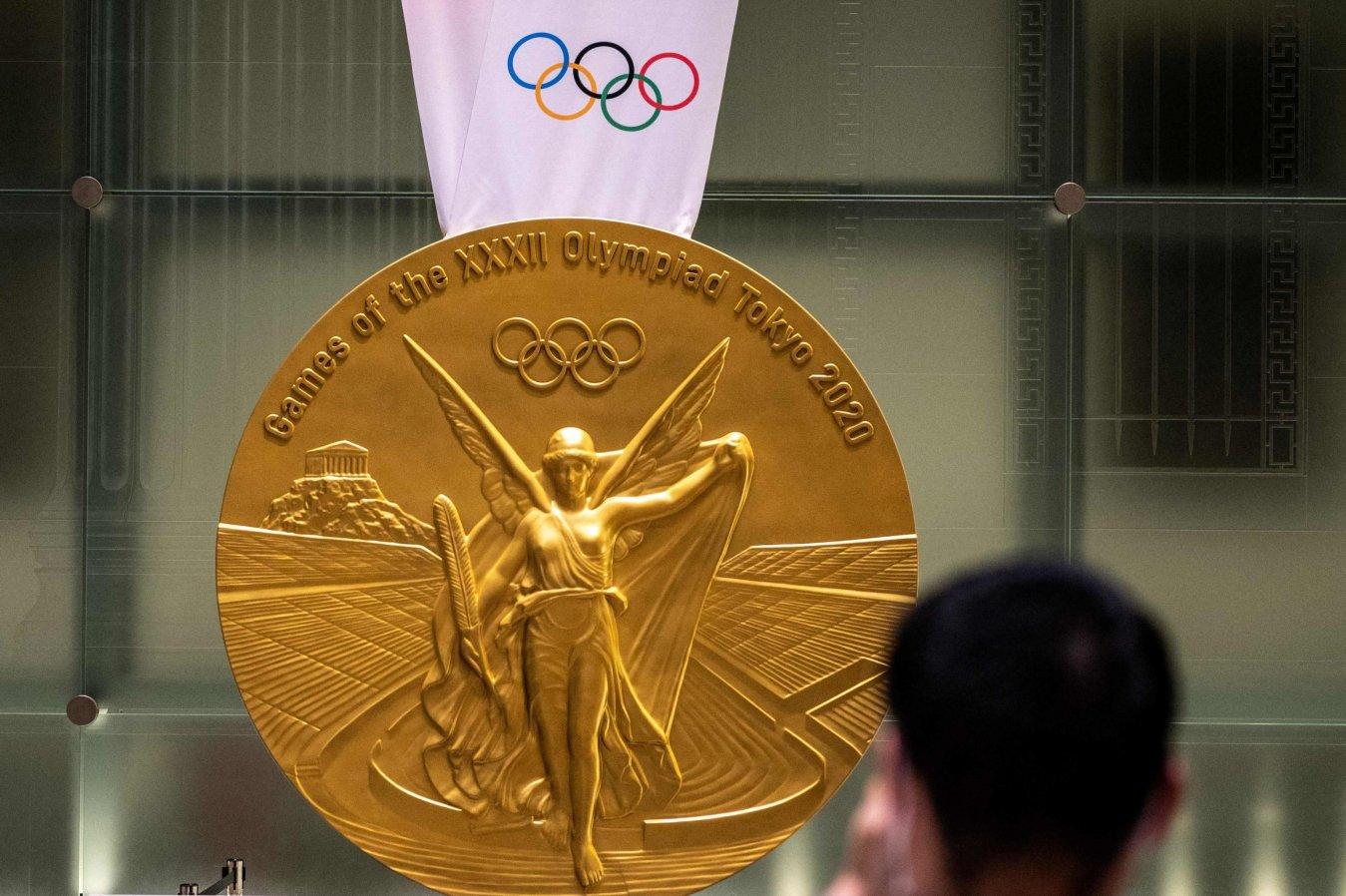 Olimpiadi Tokyo Day 2, Diretta Gare Domenica 25 Luglio (Discovery+ e Rai2)