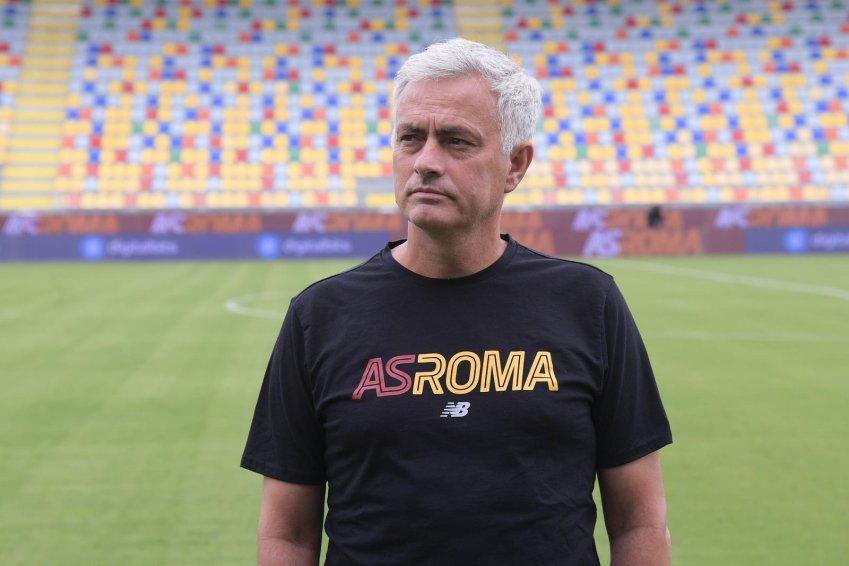 Calcio, oggi Amichevoli Inter - Crotone e Porto - Roma in diretta su Sky