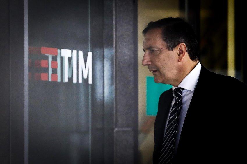 Gubitosi (TIM): «Disco verde accordo DAZN, nessun rapporto con Sky»