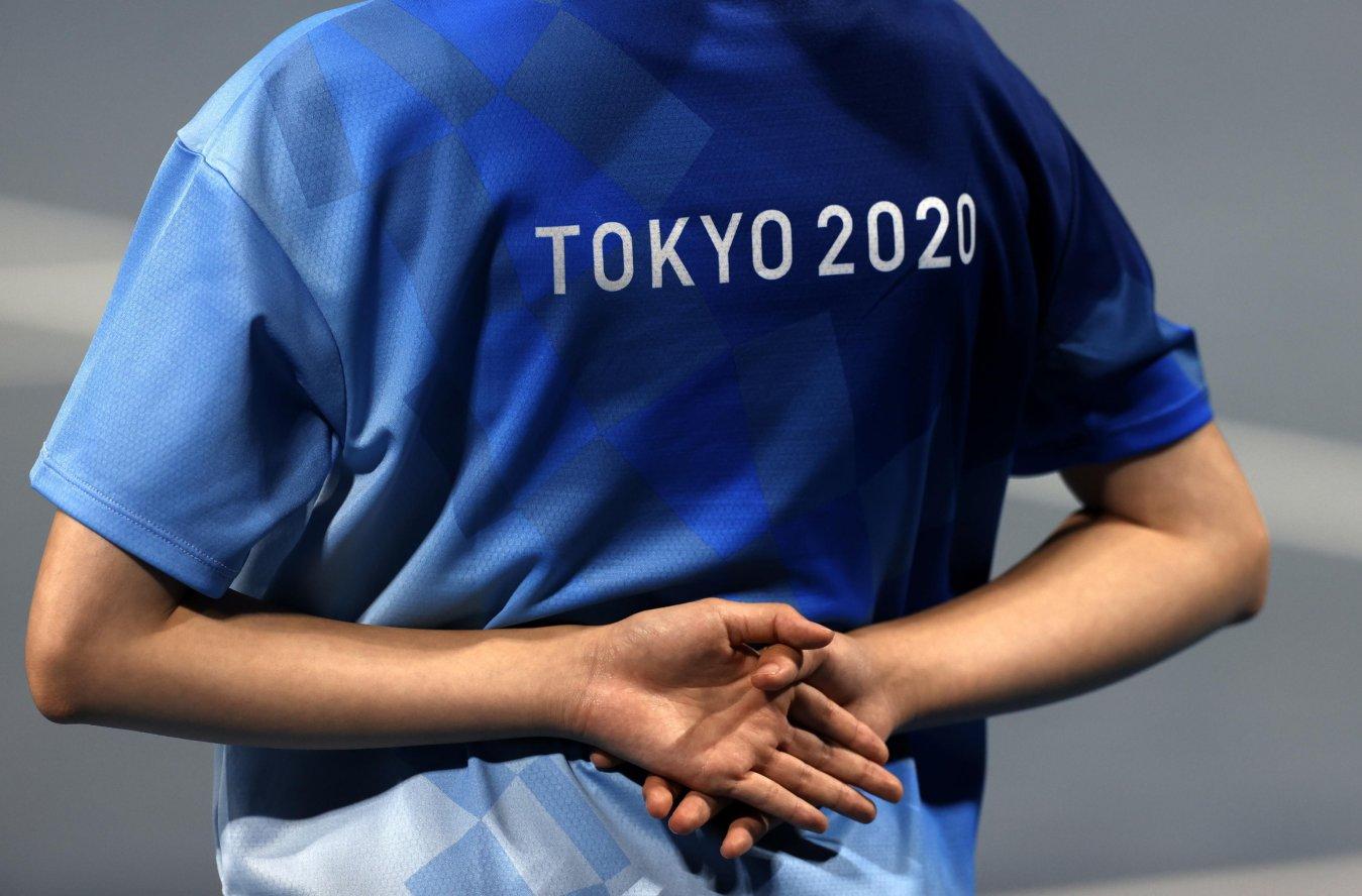Olimpiadi Tokyo Day 7, Diretta Gare Venerdi 30 Luglio (Discovery+ e Rai2)