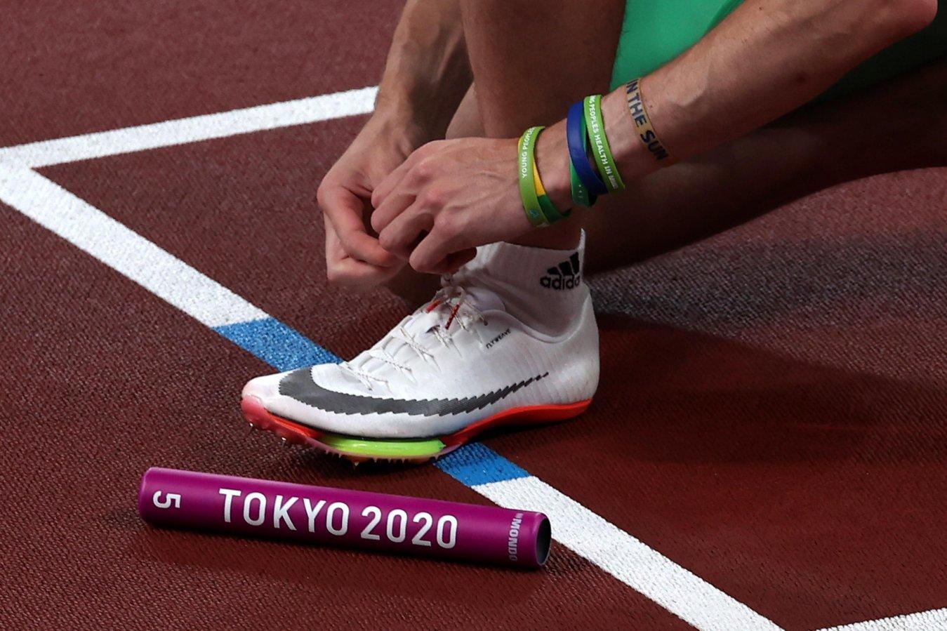 Olimpiadi Tokyo Day 8, Diretta Gare Sabato 31 Luglio (Discovery+ e Rai2)