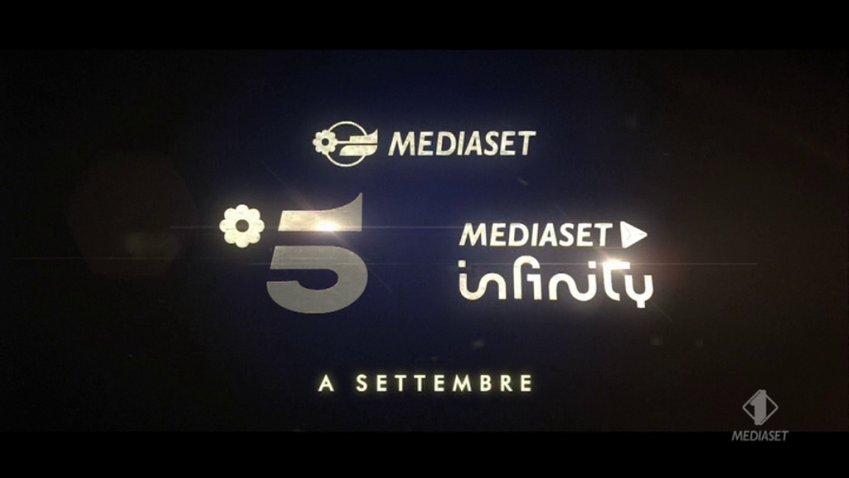 Il calcio nella nuova stagione su Mediaset, in squadra anche Riccardo Trevisani