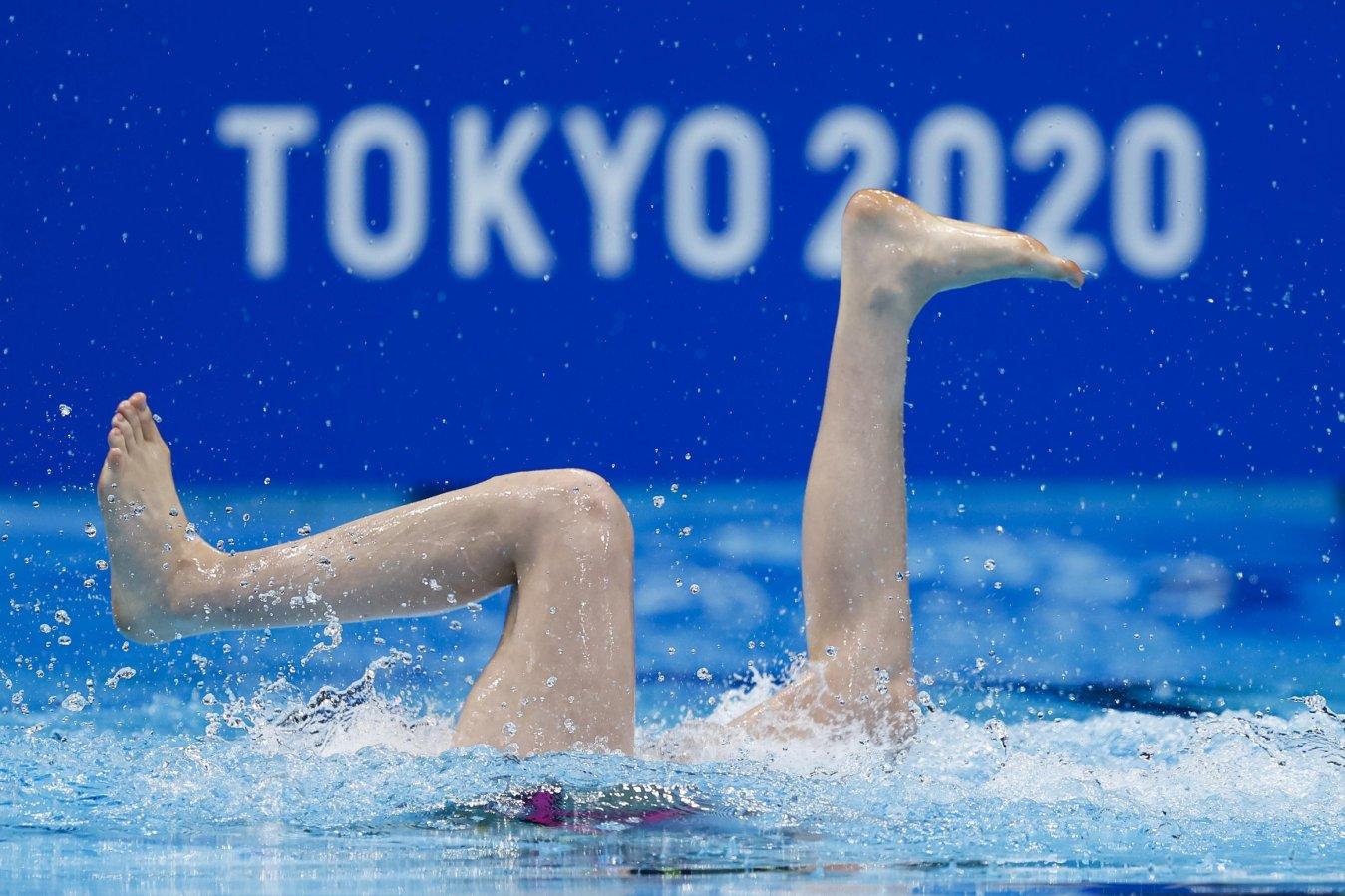 Olimpiadi Tokyo Day 11, Diretta Gare Martedi 3 Agosto (Discovery+ e Rai2)