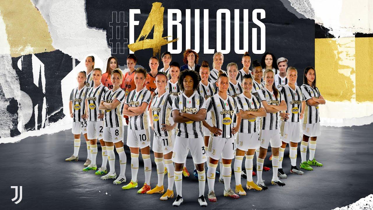 TimVision confermato Title Sponsor del campionato di Serie A Femminile