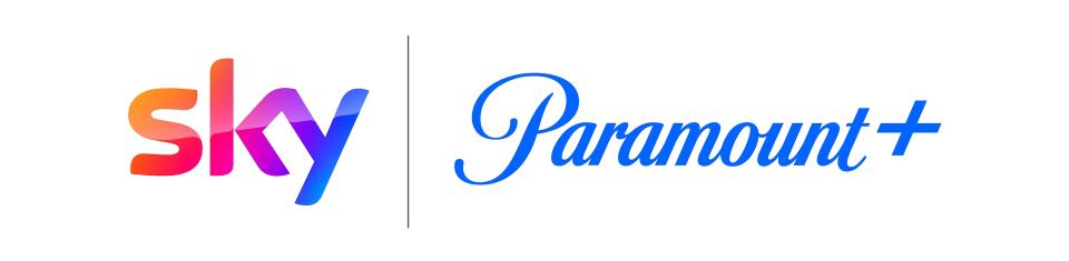 ViacomCBS e Sky annunciano la partnership per il lancio di Paramount+ in Europa